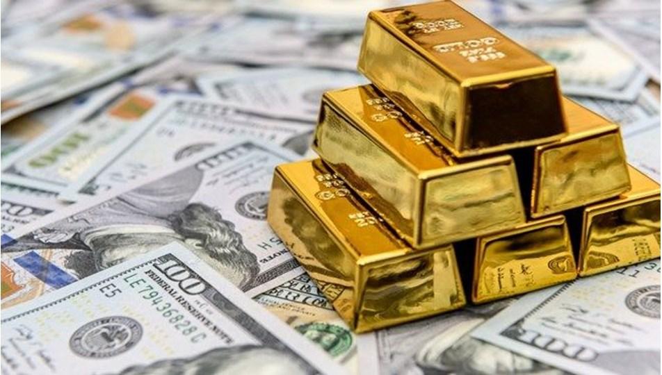 Altın fiyatlarında piyasanın beklentileri