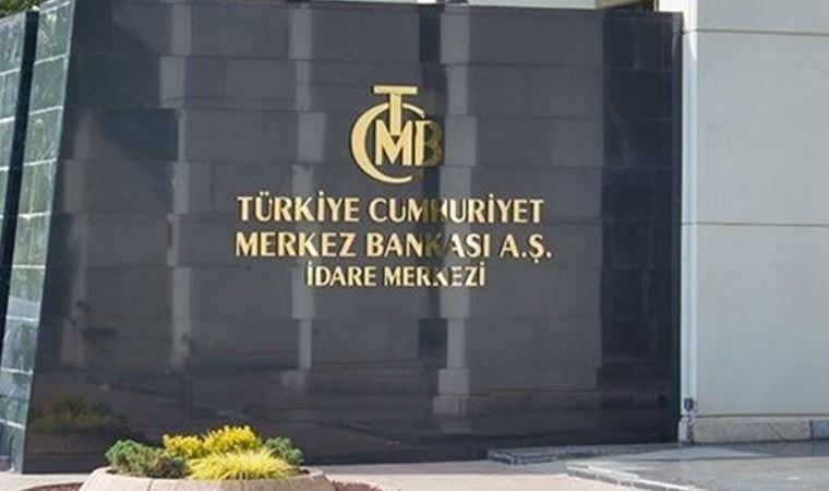 Türk lirası için eylül neden kritik eşik?