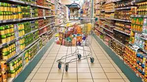 Zincir marketlerde ortak fiyat belirlendiğine yönelik iddiaları reddetti
