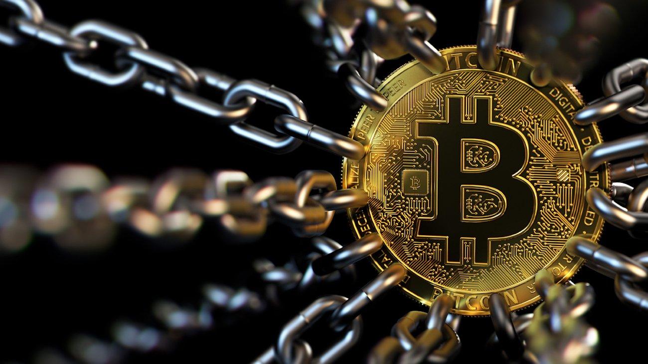 Analist Michael Van De Poppe, Yükseliş Beklediği Kripto Paraları Açıkladı!