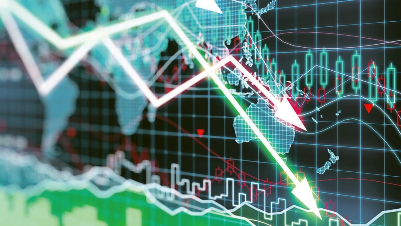 Borsa'da Ralliyi bitirecek  7 Risk Unsuru