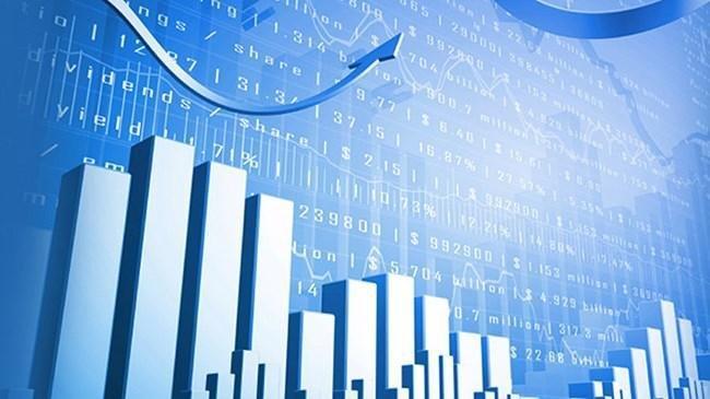 Avrupa Birliği ekonomisi yüzde 2,1 büyüdü