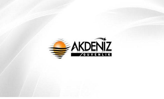 Akdeniz Yatırım Holding (#AKYHO) Hisselerine Brüt Takas Kararı Alındı