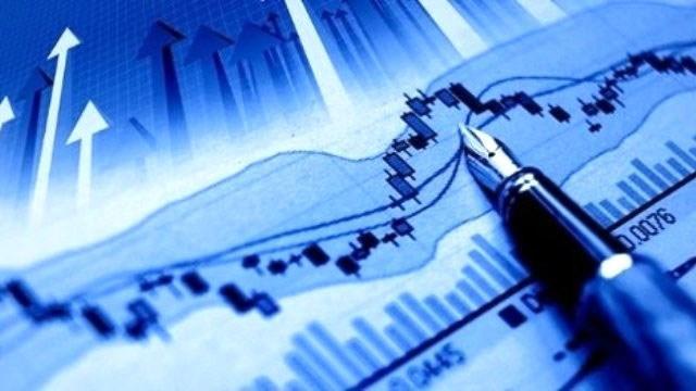 Borsa yatırım fonları rekor yeniledi