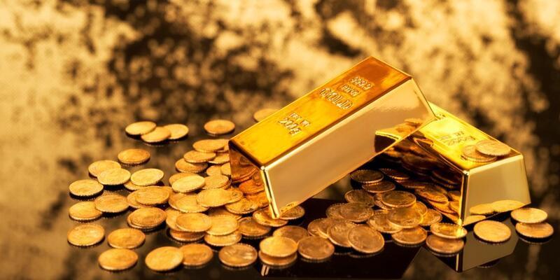 Altın, ABD'den gelecek Tüketici Enflasyonuna Odaklandı