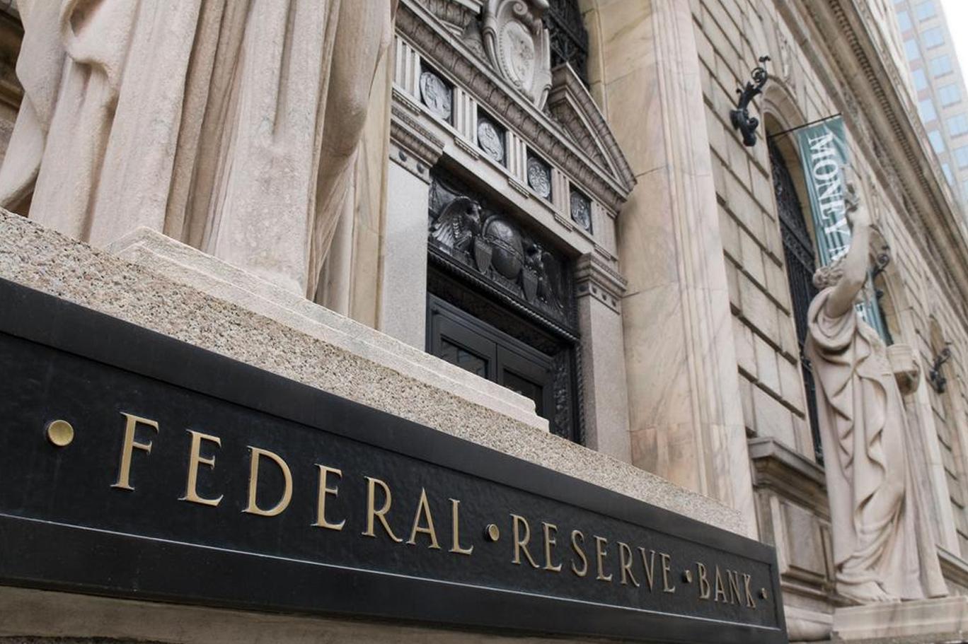 ABD,FED,MERKEZ BANKASI,ENFLASYON,BORSA,BIST 100