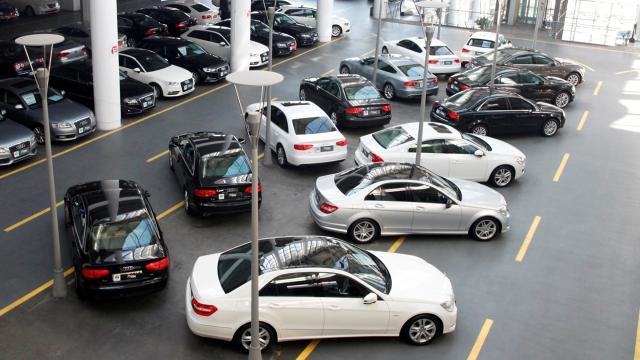 Ticaret Bakanlığı tarafından sıfır kilometre araç fiyatlarına ilişkin denetim başlatıldı