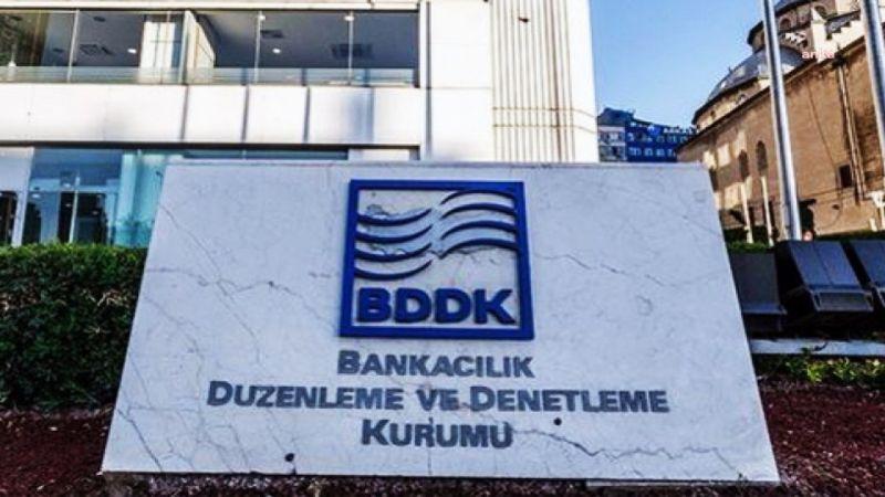 BDDK,INVEO YATIRIM BANKASI,GEDİK MENKUL DEĞERLER,SERMAYE,HİSSE