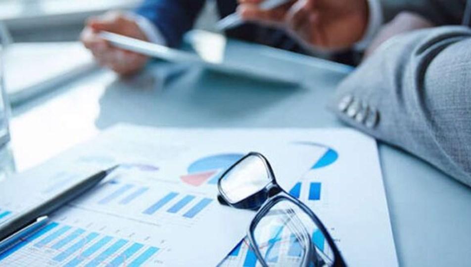KOBİ'lere 23 Milyar Liralık Yeni Kredi Paketi