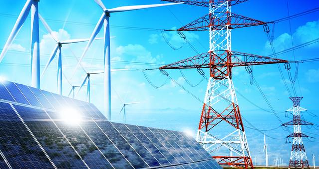 Enerji zamları kapıda: BOTAŞ ve EPDK'nın kararları bekleniyor