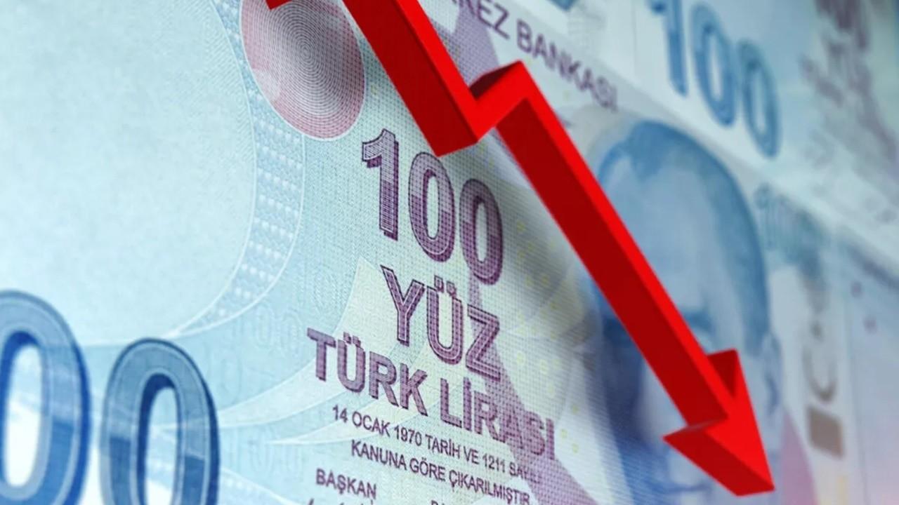TCMB,PARA POLİTİKASI,FAİZ KARARI,PPK,EKONOMİ,ENFLASYON