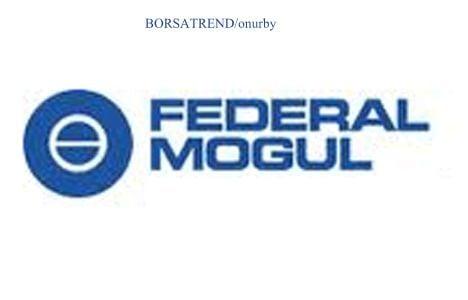 Federal Moğul İzmit Piston (FMIZP ) Kısa-Orta Vade Hedefleri Nereler?