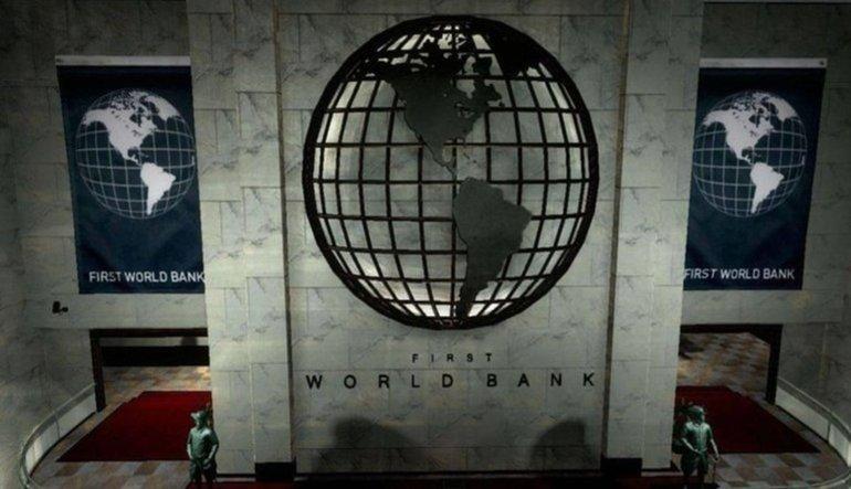 DÜNYA BANKASI,TÜRKİYE,BÜYÜME TAHMİNİ,GSYH,BANKACILIK,FİNANSMAN,EKONOMİ