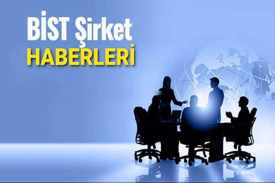BORSA İSTANBUL,bist 100,Endeks,Bankacılık,Şirket,Sermaye