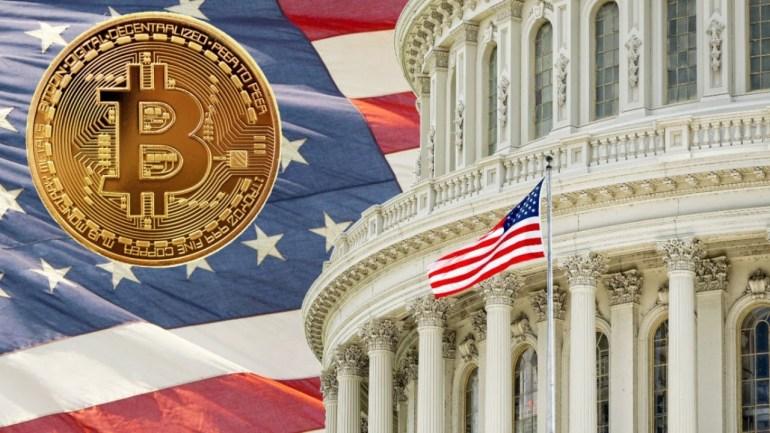 Biden yönetiminden kripto paralara ilişkin kararname