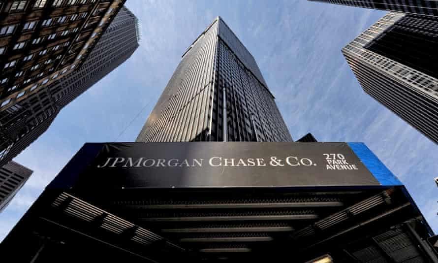 JP Morgan, Türkiye'de bu yıl %8,4, gelecek yıl %3,4 büyüme tahmin ediyor
