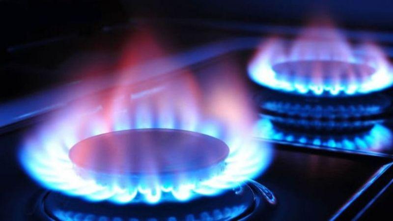 Türkiye'de spot doğalgaz referans fiyatı rekor kırdı