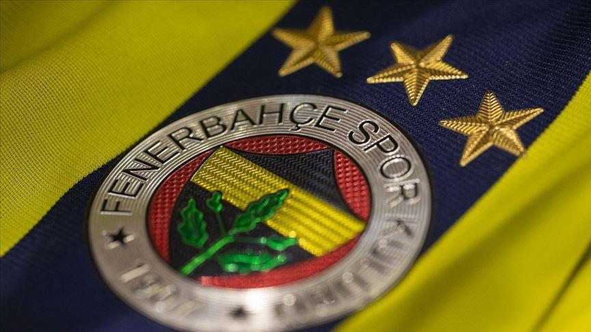 Fenerbahçe,Bilanço,Rekor Kar,Borsa İstanbul,Futbol kulübü