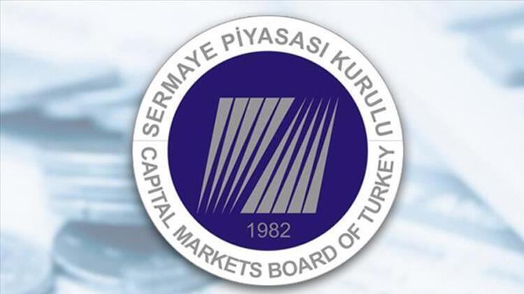 Borsa İstanbul'da Manipülasyon Yapanlara Hapis Kararı