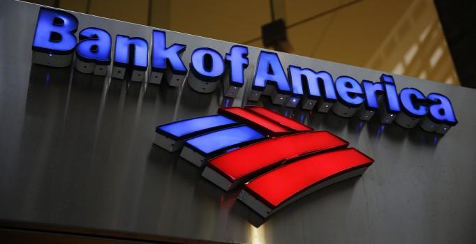 ABD'nin Bankacılık Sektörü Karlarında Büyük Artış