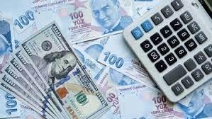 TCMB,MERKEZ BANKASI,DÖVİZ,DOLAR/TL,EURO/TL,KUR