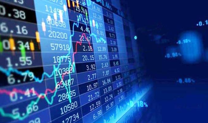 Borsa İstanbul ve Küresel Borsalarda Beklentiler Neler?