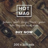 reklam,adsense