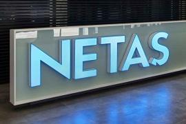NETAŞ TELEKOMUNİKASYON (#NETAS) GÜÇLENEN GÖSTERGELER ALIM SİNYALLERİ ÜRETİYOR