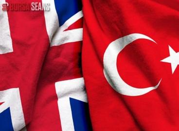 Türkiye'den İngiltere'ye konteyner maliyeti 3 katına çıktı