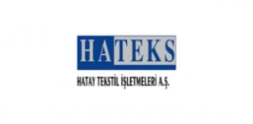 Hateks Hatay Tekstil İşletmeleri A.Ş (HATEK) BİLANÇOSUNU AÇIKLADI.