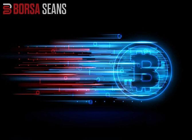 Bitcoin (BTC) Lightning Ağının Büyümesine Sebep Olacak 4 Neden!