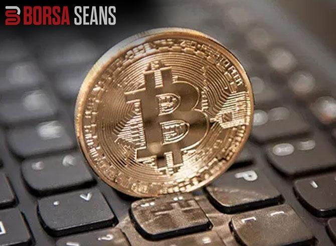 Santiment Anketi Bitcoin Yıl Sonu Hedefini Ortaya Koydu!