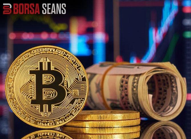 2 Usta Analist: Bitcoin Bu Fiyata Gidebilir!