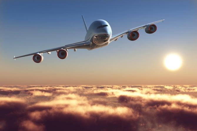 Savunma ve havacılık hisselerinde bu yıl dikkat çeken rakamlar