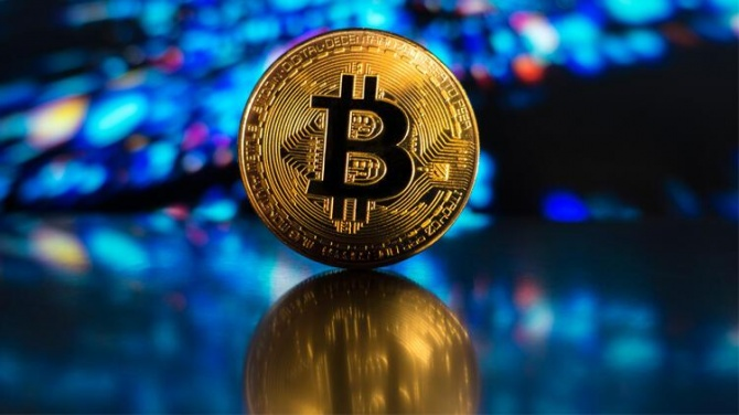 Bitcoin (BTC) Düşüşü Devam Edecek Mi? Analist Yorumlarını Sizler İçin Derledik