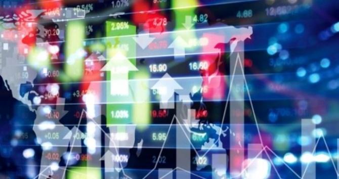 Türkiye ve Küresel Piyasalarda Son Veriler,Detaylar